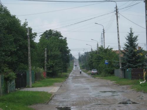 ul .Główna