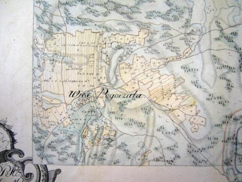 Pogorzałe 1815 2